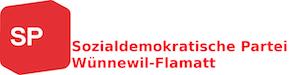 SP Wünnewil-Flamatt